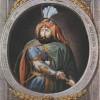 IV. MURAT ve EMİR-İ KÛN REZİLLİĞİ