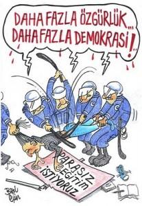 daha_fazla_demokrasi