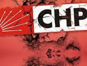 chp-icindeki-gizli-dusman-kim5d8b0d0e1d941d86d322