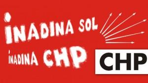 inadina-chp-inadina-sol-