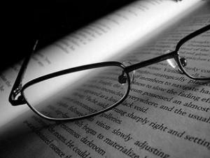 kitap-okumak