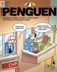 Karikatristlerin_gznden_12_Haziran_2011_seimi_