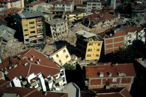 adrespatent-deprem-1