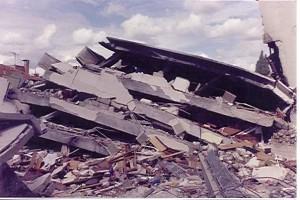 deprem-resimleri-1