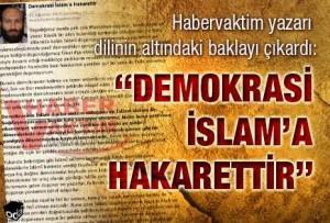 demokrasi-islama-hakarettir-2208131200_m
