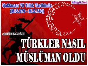 T_Nasil_Musluman_Oldu