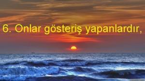 kabe-imami-mahir-maun-suresi-ve-meali_7677148-8220_1280x720