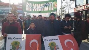 2176476-2176385-Adapazarinda-Osmanliyi-istiyoruz-yuruyusu