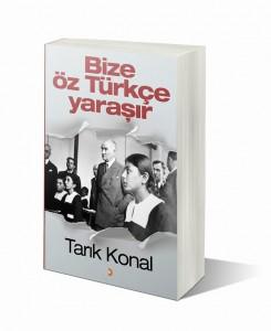 bize_oz_turkce_yarasir_2014_10_27_0