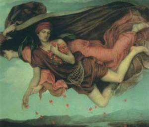 yunan-mitolojisi-nyx