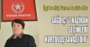 sagdic_7_haziran_secimleri_kurtulus_savasidir_h258313_d9b5b