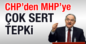 meclis_baskanligi_secimi_sonrasi_chp_den_mhp_ye_cok_sert_tepki_h65635_f4cc9