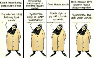 gerçek-islam-nedir-peki