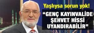 necmettin_nursacandan_ilginc_genc_kayinvalide_cevabi_h8489