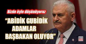 abidik_gubidik_adamlar_basbakan_oluyor_h59590_bbc31