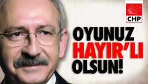 chp_hayir_bilboard