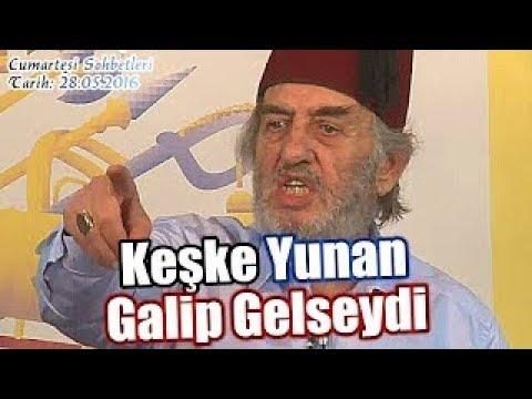 Vatan Haini Kadir Mısıroğlu