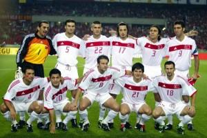 www_yeniresim_com_-_Futbol_Resimleri_-_Trkiye_Milli_Takm_Dnya_3__Kadrosu