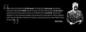 170_63_680_252_1673-Ataturk---Dusunce-Ozgurlugu