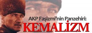 kemalizm1