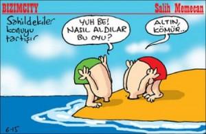 Karikatristlerin_gznden_12_Haziran_2011_seimi__5