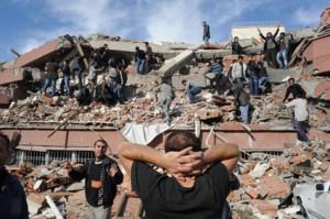 23-ekim-2011-van-depremi_29973