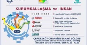 osbde_kurumsallasma_ve_insan_anlatilacak_h997