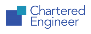 CharteredEngineerC31