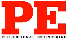 Professional_Engineering_logo