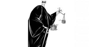 misir-aynasinda-islamcilar-demokrasi-ve-abd
