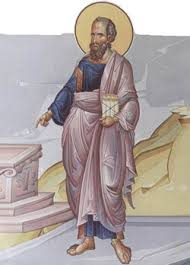 Aziz Pavlus