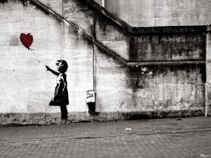hope-graffiti