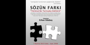 page_turkiyede-tartisma-kulturu-hakkinda-bir-belgesel-sozun-farki_699535216