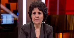 Ayşenur Aslan