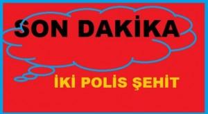 sanliurfada_iki_polis_sehit_h13197