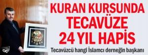 kuran-kursunda-tecavuze-24-yil-hapis-0701161200_m2