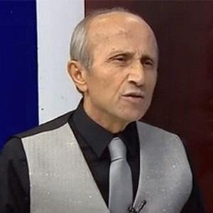 Prof. Dr. Yaşar Nuri Öztürk