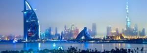 Dubai - Rüya gibi memleket (!)