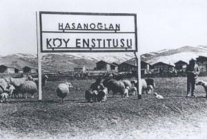 koy_enstitusu