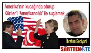 sediyani-amerikancilik-kurt