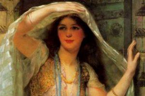 kösem-sultan-dizisi-ne-zaman