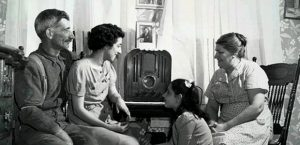 nostaljik-radyo1