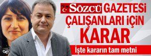 sozcu-gazetesi-calisanlari-icin-karar-2605171200_m2