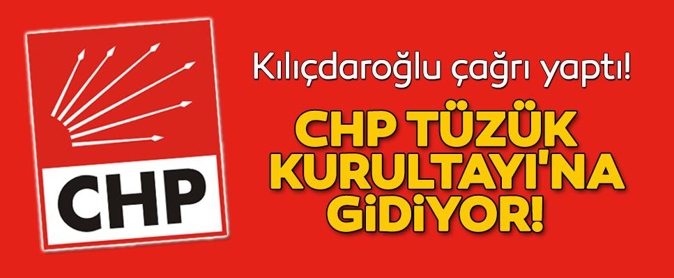 CHP-tüzük-kurultayı-kılıçdaroğlu-cagrı-1